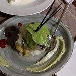 Photo of Restaurante El Mortero