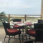 Caretta on the Gulf照片