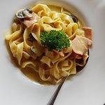 Foto de Bistro Bon Appetit