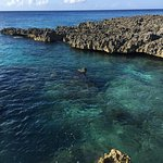Foto de The Cracked Conch by the Sea