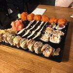 Photo of Ochota na Sushi