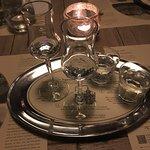 Photo of Varosliget Cafe & Restaurant