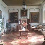 Photo de Monastero Di San Daniele