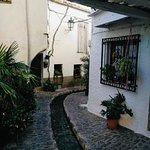Photo de Casa Julio