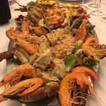 Photo de Restaurante a Nossa Casa