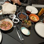 Zdjęcie Tasca Mezze Bar