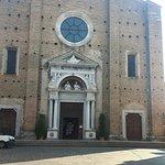 Foto de Duomo Santa Maria Annunziata