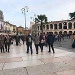 Photo of Piazza Bra