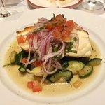 Foto de Pazzaluna Urban Italian Restaurant