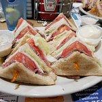 Foto de Walnut Bottom Diner