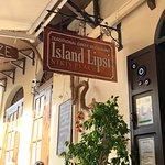 Foto di Island Lipsi