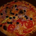 Foto de Gasthof Pizzeria Tanner