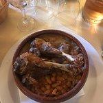 Foto van Restaurant Adelaide