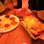 Fotografija – Restaurant Orca