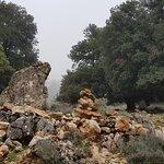 Fotografie: Sardegna Nascosta