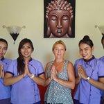 Foto Dandelion Bali Spa