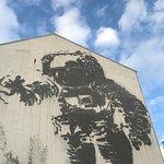 Фотография Alternative Berlin Tours