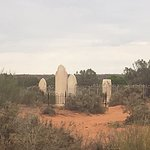 תמונה מSilverton Cemetery
