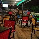 Hog Heaven Sports Bar & Grill의 사진