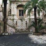 Foto van Palazzo Castelluccio