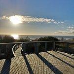 Photo of Parnu Beach Promenade