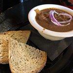 Foto de Gulu-Gulu Cafe