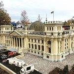 Photo de Legoland Deutschland