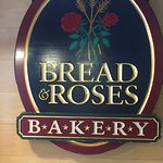 Foto de Bread and Roses Bakery