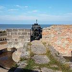 Photo of Atlantic Wall Museum
