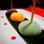 Photo de sushi'kito
