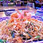 House of Siam Thai Restaurant Picture