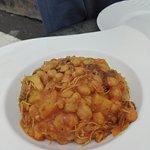 Foto Cafeteria Cejas