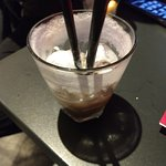 Photo of Cafe Sant'Ercolano - Bar Sport
