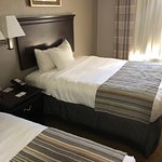 Foto de Country Inn & Suites by Radisson, Pensacola West, FL