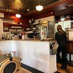 Cannon Beach Café의 사진