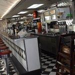 Photo de Route 66 Diner