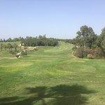 Photo of Citrus Golf Course