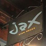 Foto de Jax Fish House & Oyster Bar