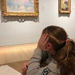 Foto Indianapolis Museum of Art