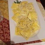 Papannis Italian Restaurantの写真