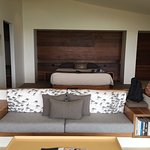 Southern Ocean Lodge Picture