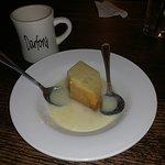 Photo de Darfons Restaurant & Lounge