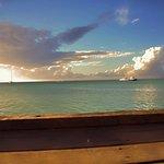 Bugaloe Beach Bar & Grill의 사진