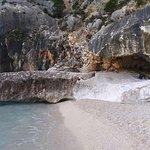 Фотография Jebel Sardinia