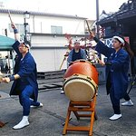 Foto de Nakamachi Street