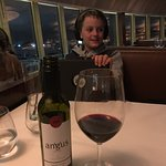 Фотография 360 Bar and Dining