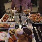 Photo de Cuba's Cookin'