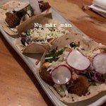 Photo of Babalu Tapas & Tacos