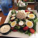 Foto de Magnolia's Deli & Cafe