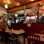 Foto di Mr. Eung Restaurant